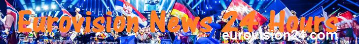 Eurovision 24